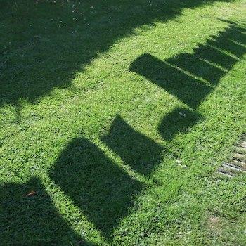 LawnShadow