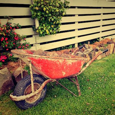 NotcuttsWheelbarrow